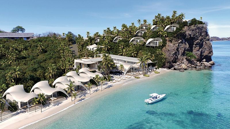Beach House by Sliversands, Grenada